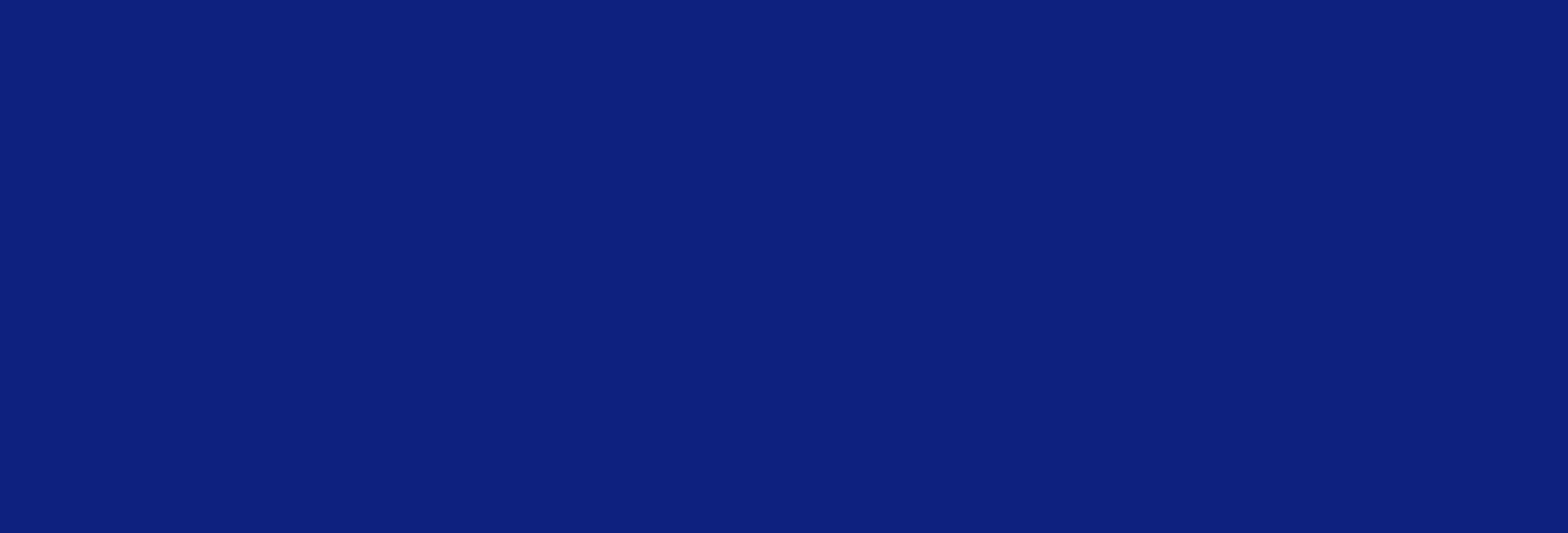 San Yu Tang